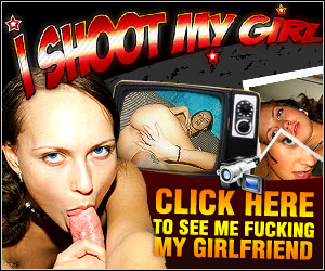 I Shoot my Girl