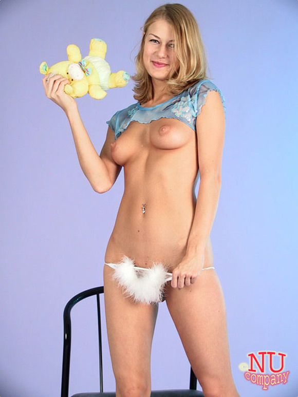 nineteen-year-old-with-a-tight-ass-gets-naughty-with-her-stuffed-animal